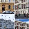Wellington – Centre Ville